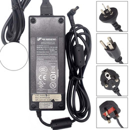 90W 7.45.0 Tip Replacement Laptop Charger