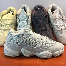 cdc2f644fbd35 Distribuidores de descuento Zapatos Nuevos De Los Hombres