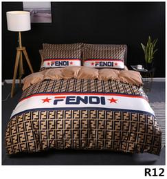 Lenzuola Matrimoniali Fendi.Pc 3d Model Online Shopping Pc 3d Model For Sale