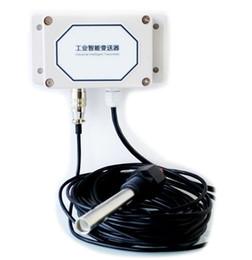 Transmissor de Condutividade em tempo real 0-5 V 4 ~ 20mA RS-485 MODBUS RTU com sensor substituível eletrodo Sonda TIPO SPLIT de Fornecedores de produtos químicos farmacêuticos