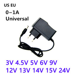 Inverter 12V Converter Transformer to DC 5V 3A DC Converter USB Connection Ca FP