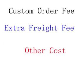 taza plegable telescópica de acero inoxidable Rebajas Adicional tarifa de envío para su pedido a través de la carga coste como Fast Post, TNT, DHL, Fedex cargos por encargo