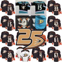 1e886fa85 Wholesale Custom Anaheim Ducks Jersey - Buy Cheap Custom Anaheim ...