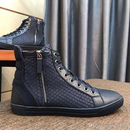 Sapatos visvim on-line-Designer de calçados casuais dos homens novos e das mulheres era 95 vingança X tempestade nova skool lona Vetements VisVim homem de deslizamento de skate através de F