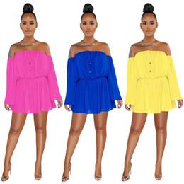 89e14669e Distribuidores de descuento Faldas Cortas Mujer Caliente | Faldas ...