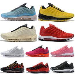 cheap for discount f771c 0e5cd Nike Air Force 1 Forces Shoes JUST DO IT AF1 Herren Laufschuhe 1 Niedrig  Hoch Weiß Total Orange Trainers Skateboard Damen Designer Sportschuhe 36-45  rabatt ...