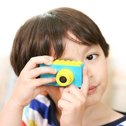 Cámara de Juguete niños Mini Cámara Digital SLR Pequeño Fotografía de los deportes desde fabricantes