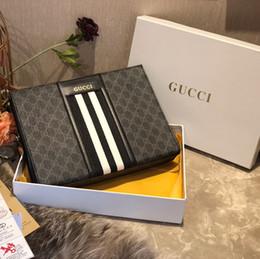 2019 кошельки с леопардовым блеском Высочайшее качество сумки Модные сумки роскошные женские сумки-клатчи Марка Дизайнерские сумки дизайнерские сумки Размер: 31X22X5 см