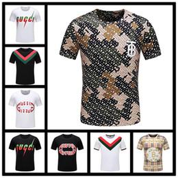 Реверсивные майки оптом онлайн-оптом ookies SF Berner мужская футболка Crayola Black Bay Area T-Shirt Одежда ОдеждаМужская модная марка футболка