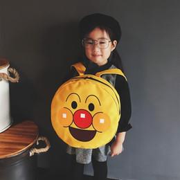 sac à dos enfant sac à dos style mini enfant sac dessin animé sac à dos coréen maternelle sac à dos bébé sac mignon enfant jouet bateau gratuit ? partir de fabricateur