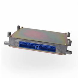 Livraison gratuite rapide! Contrôleur de moteur, panneau d'ordinateur en PVC pour excavatrice (grand panneau) s'applique à Hitachi EX120-3 EX200-3, Hitachi digger parts ? partir de fabricateur