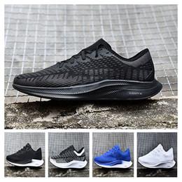 2019 zapatillas lunares Pegasus 36X zapatos de hombre para correr para correr 2019 Hombres Casual Air Zoom Air Mesh Vestido lunar Zapatillas de deporte al aire libre Las mejores zapatillas de deporte deportivas 36-45 zapatillas lunares baratos