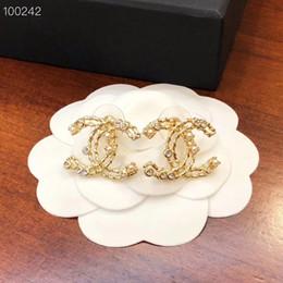 Deutschland Mode klassische 925 Sterling Silber Murano Glas Europäischen Charms Perle für Pandora Schlangenkette Armband Bangles Schmuck DIY Versorgung