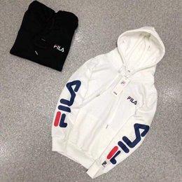 11d023eb12d Brand New Hoodie Hip Hop Street Sport Mens Designer Hoodies Loose Fit Heron  Preston Pullover Sweatshirt Sweater F8106 fitted white mens sweater on sale