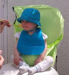 2019 correas para asientos infantiles Asientos de sacos para bebés Silla alta portátil Correa para el hombro Cinturón de seguridad para bebés Asiento de alimentación para niños pequeños Arnés Silla de comedor Cinturón de seguridad. correas para asientos infantiles baratos