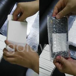 дешевый мобильный телефон разблокировать Скидка Самый дешевый разблокированный Goophone 6.2-дюймовый дешевый S10 plus S10+ 3G мобильный телефон 1GB 8GB Android-смартфон оптом