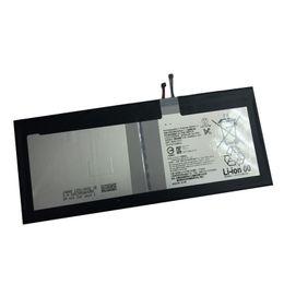 3.8V 22.8Wh Original LIS2210ERPX LIS2210ERPC Bateria do portátil para Sony Xperia Tablet Z4 SGP712 SGP771 1291-0052 de