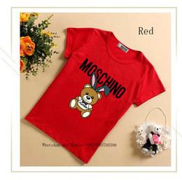 4d834c980f53 Virgin Boy Short Sleeve 2018 Summer T cute T-shirt Children Korean Tide  Brand Children s Clothes Jacket Half In Large Child discount korean children  ...