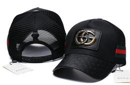 2019 alumni gold cap Nuevo hueso de alta calidad Visera curva Casquette gorra de béisbol mujeres gorras Golf ajustable marca de diseño de sombreros para hombres hip hop Snapback Cap