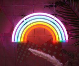 DIY LED Neon Bombilla Tubo Luz Star Moon Lightning Novedad USB / AA Batería Lámpara de potencia En Casa Decorar Luminaria Iluminación de noche desde fabricantes