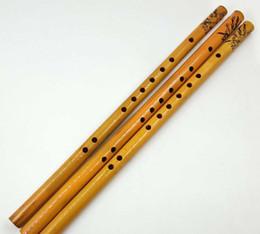 Шелковая музыка производителей недорогих поставок Кларнет студентов начинающих вертикальных флейт собственного производства и продал большое количество оптом от