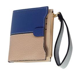 f418f8fb2e285 Shop Ladies Mini Wallet UK | Ladies Mini Wallet free delivery to UK ...