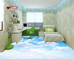 Sconto pavimenti in piastrelle bianche pavimenti in