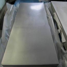 Различные типы заказных титановых листов / пластин цена за кг Ti-6Al-4V ELI медицинские Титановые пластины горячей продажи от Поставщики различные виды