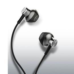 Спортивный наушник для ушей онлайн-Новый беспроводной Bluetooth черный наушники висячие уши висячие шеи вися Bluetooth спортивная гарнитура 5.0 стерео наушники