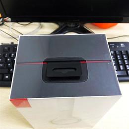 caja de bluetooth Rebajas Alta calidad S 3.0 Auriculares inalámbricos con Bluetooth 3.0 Auriculares AAA + de calidad superior con caja al por menor Músicos Auriculares EAR340