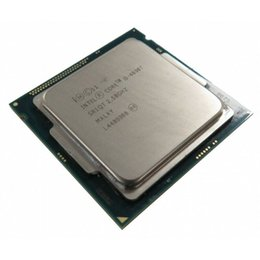 Processore intel i5 online-Processore i5-4690T Intel Core i5 4690T 2,5GHz quad-core 6M 45W processore LGA 1150