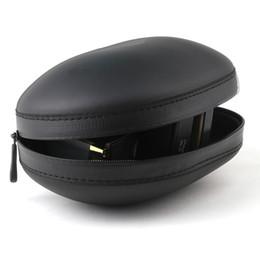 Высокое Качество 3.0 Беспроводные Bluetooth Наушники 2019 Новейшие 3.0 Гарнитуры с Розничной Коробкой Наушники Музыканта Бесплатная доставка DHL от Поставщики bluetooth наушники dhl
