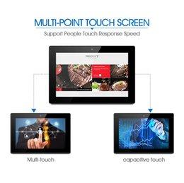 12 comprimidos Rebajas Nueva caja de tabletas de plástico duro para iPad 9.7, cubierta híbrida a prueba de golpes 10.1, cubierta de Tablet PC de 12 pulgadas