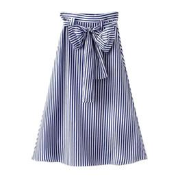 463911e768b Shop Office Elegant Clothes UK | Office Elegant Clothes free ...