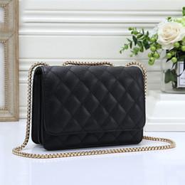 2f62cf3e370d1 C   2019 neue hersteller großhandel damenmode designer handtaschen einfache  trend designer luxus handtaschen schultertasche tragetasche