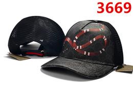 Tampão do chapéu do snapback do lk on-line-2019 classic Golf Curvo Visor chapéus Los Angeles Reis Vintage Snapback cap Esporte dos homens último LK pai chapéu de alta qualidade Bonés de Beisebol Ajustável