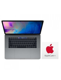 Barras de maçã on-line-Atacado New Apple MacBook Pro MNQF2LL / A Laptop de 13 polegadas com touch Bar, 2.9GHz dual-core Intel Core i5, 512GB, Retina Display