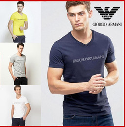 Deutschland Freies Verschiffen 2019 NEUE Italien Luxus Design Beliebte Mode männer Schlange Raum Gedruckt T-Shirt frauen T Tops Casual Shirt Kurzarm cheap free tee shirt design Versorgung