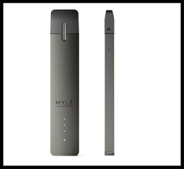 Vaping Devices NZ | Buy New Vaping Devices Online from Best Sellers