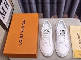 efc9dad1145 2019 обувь для мужчин Merkmak зима Повседневная обувь теплый мех кожа  мужская квартира для человека бренд