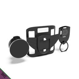 JAKCOM SH2 Smart Holder Set vente chaude dans d'autres accessoires de téléphone cellulaire comme marque de sonnette vidéo sans fil marque x corps nouveau produit ? partir de fabricateur