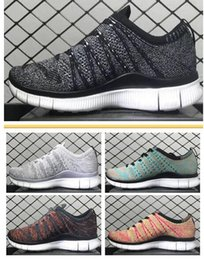 e123e07e7cec3 hot sale Free Run 2.0 3.0 5.0 casual shoes for men women Blackout Racers casual  shoes free shipping eur hotter shoes ivory deals