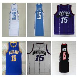 24d39fffdeac Maillots De Basket-ball Violet Distributeurs en gros en ligne ...