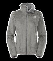 Abrigos de lana de las mujeres online-Nuevo Invierno de las mujeres Fleece Osito Suave Fleece Chaquetas Abrigos Moda Casual Marca SoftShell Ski Down Hombres Niños Señoras de Alta Calidad del Norte