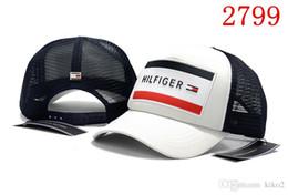 ac2a5cd5bed93 Discount alumni hats - New rare fashion AX hats Brand Hundreds Tha Alumni  Strap Back Cap