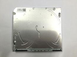 cargador de coche mercedes Rebajas Envío gratuito de calidad superior DVS8601V DVS8602V DVS8603V mecanismo de DVD para GM Toyota Lexus Jeep chrysler DVD de coche sistema de navegación CD sintonizador