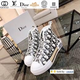 Libobo9 Classic Stampa legame casuale con scarpe alte scarpe piatte Abito scarpe Sneakers Skate Danza BALLERINA fannulloni Espadrillas Zeppe da