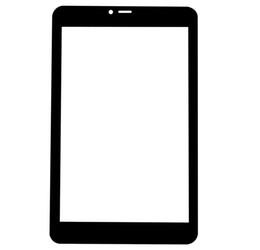Prestigio tablet digitalizador online-Pantalla táctil 2.5D de 8 pulgadas para el panel digitalizador de panel táctil de PRESTIGIO GRACE 7788 4G Tablet PC Pantalla MID