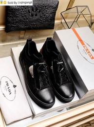 Argentina Liujingang8 Negro Calzado casual hombres zapatos de vestir 2022 Mocasines Mocasines con cordones Botas Monk correas Drivers las zapatillas de deporte de cuero reales de los zapatos Suministro