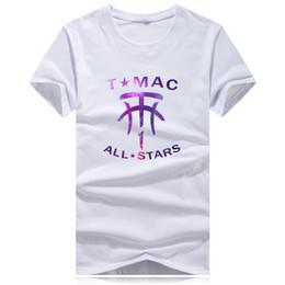 2019 tommy hilfiger Pausei meu jogo para ser T-shirt tamanho M-3XL EUA Men's Women's Clothing 2019. desconto tommy hilfiger